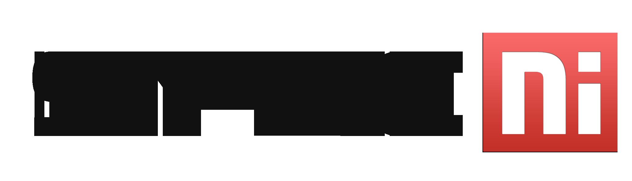 Sync NI