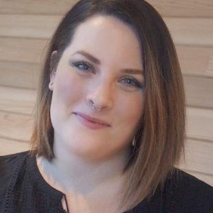 Lauren Helstab
