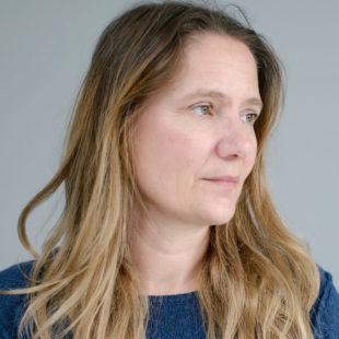 Nicola Carruthers